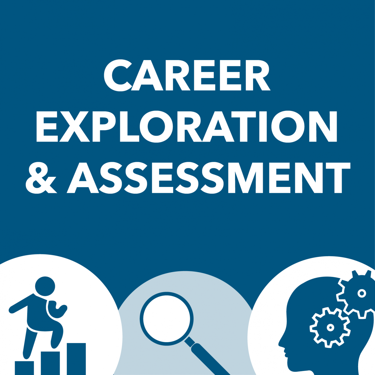 Image for Career Exploration section