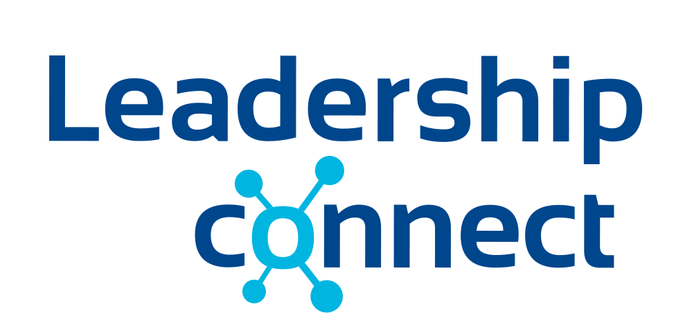 Leadership Connect logo