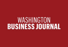 Washington Business Journal promo image