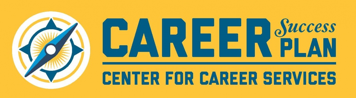 Career Preparation | Center for Career Services | Enrollment and the ...