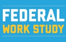 Federal Work Study promo image