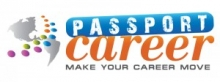 Passport Career promo image