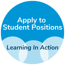 Apply to Student Positions