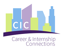 image for Career and Internship Connections Fair in New York City on January 7, 2020