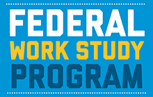 Federal Work Study Program image
