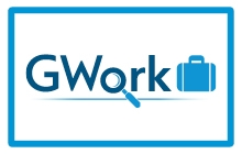 GWork Banner for Employers