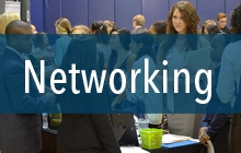 Learn the benefits of networking