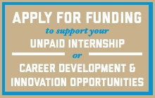 Apply for Funding promo