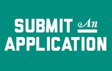 Submit an application to apply for funding for your unpaid internship