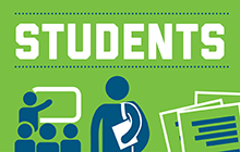 Students promo image