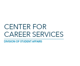 Center for Career Services