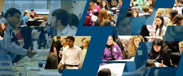 image for GW Center for Career Services